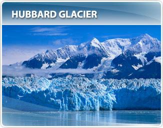 Maps of Alaska Ports of Call - Alaska Cruises and Land Tours