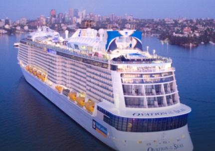 Alaska Cruise Amp Tour Packages Alaska Cruises And Land Tours