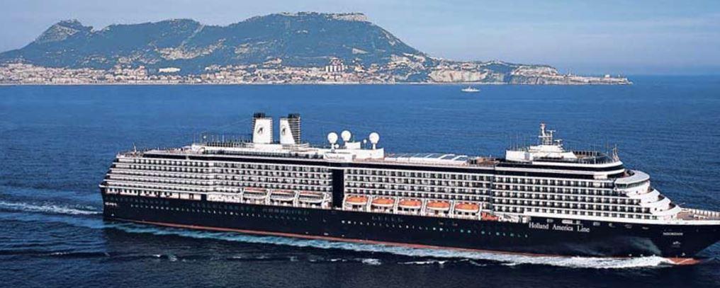 Www catholic cruises and tours